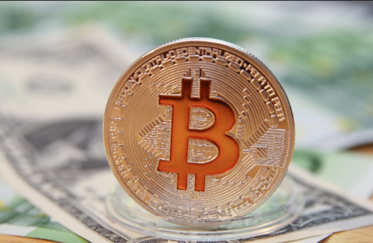 О цифровых деньгах