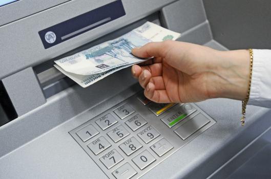 Как вывести деньги со счета, заблокированного по 115-ФЗ