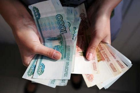 Новый способ сэкономить на налоге на прибыль