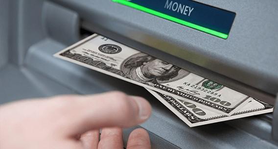 Как вывести деньги с организации?