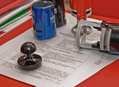 Регистрация фирм в Челябинске. Новости