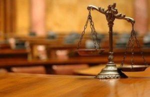 Razdel imusshestva v sude