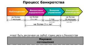 Bankrotnyi process