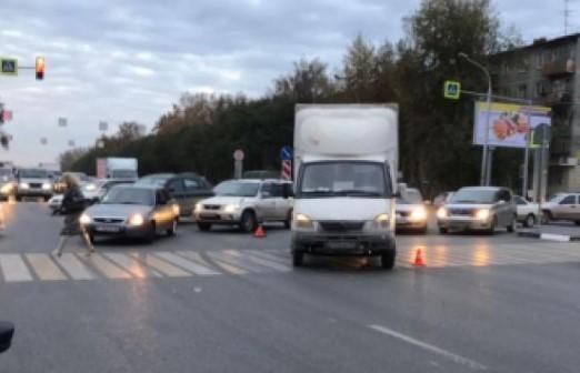 Верховный суд встал на защиту водительских жилетов