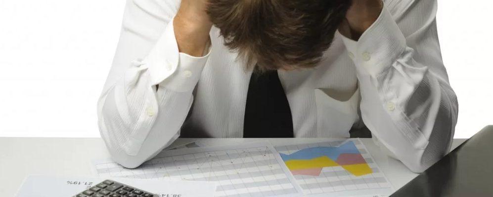 8 1 997x400 - Процедура банкротства организации