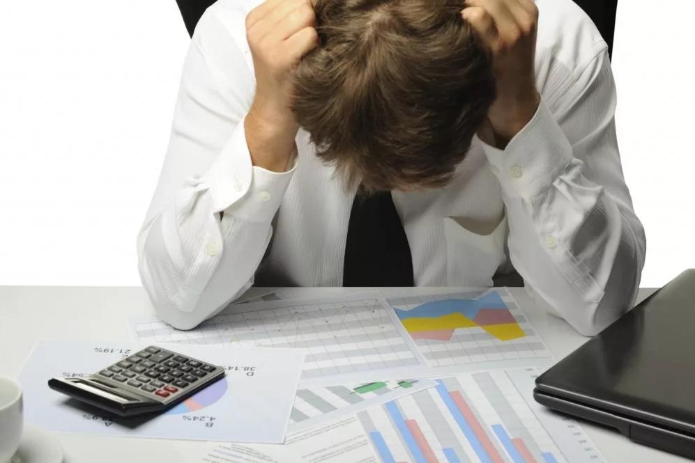 Процедура банкротства организации