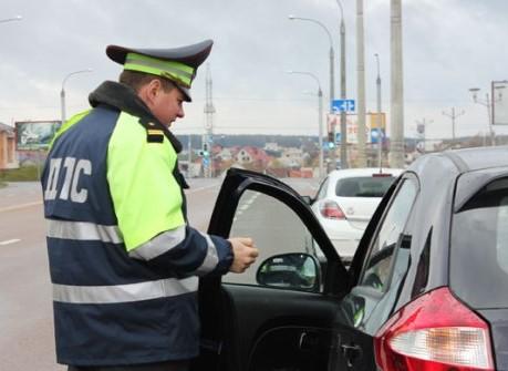В России ужесточат наказание за езду без техосмотра