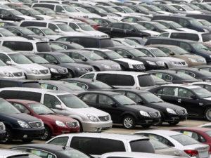 2203 300x225 - Список подержанных машин, которые стоит покупать в последнюю очередь.