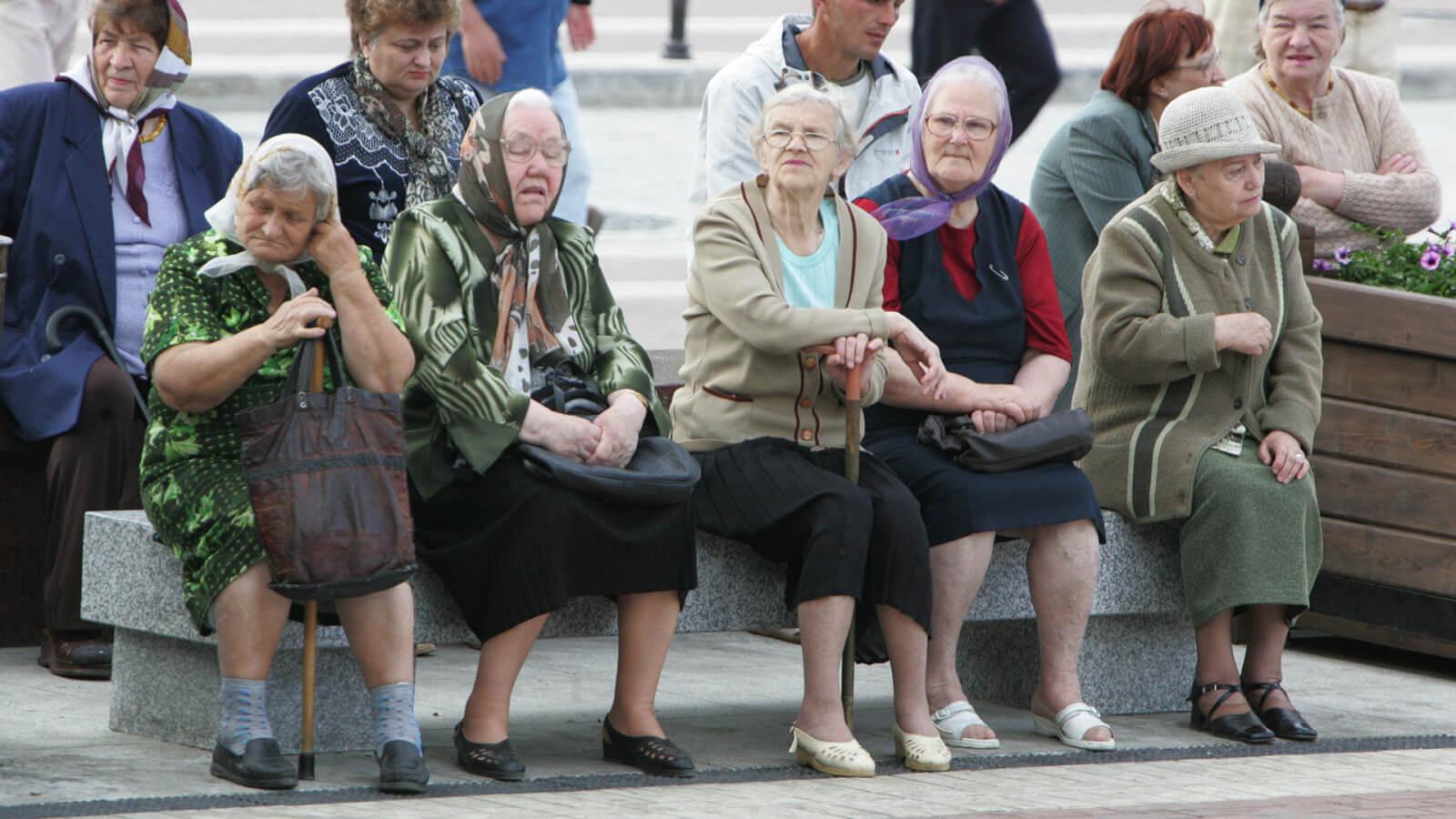 Как получить дополнительный стаж для пенсии: Отвечает опытный юрист