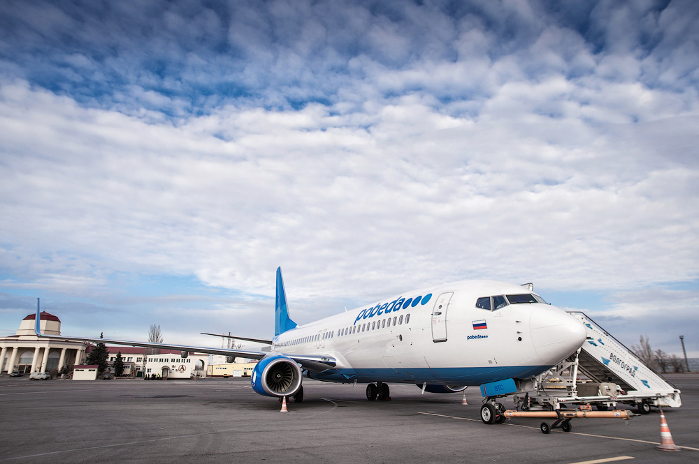 Чем отличается бюджетная авиакомпания от обычной