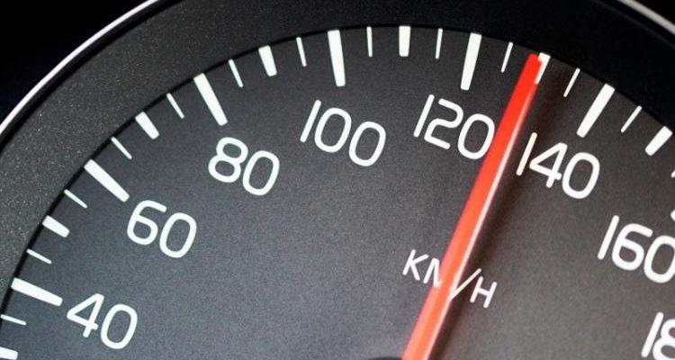 1877317007 750x400 - Лишение прав за превышение скорости: 5 видов штрафа