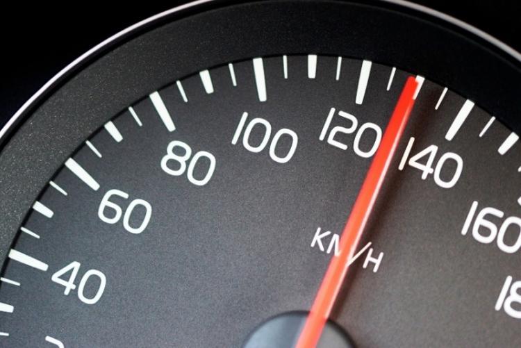 Лишение прав за превышение скорости: 5 видов штрафа