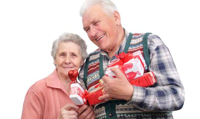 Как накопить на старость, чтобы не зависеть от государства