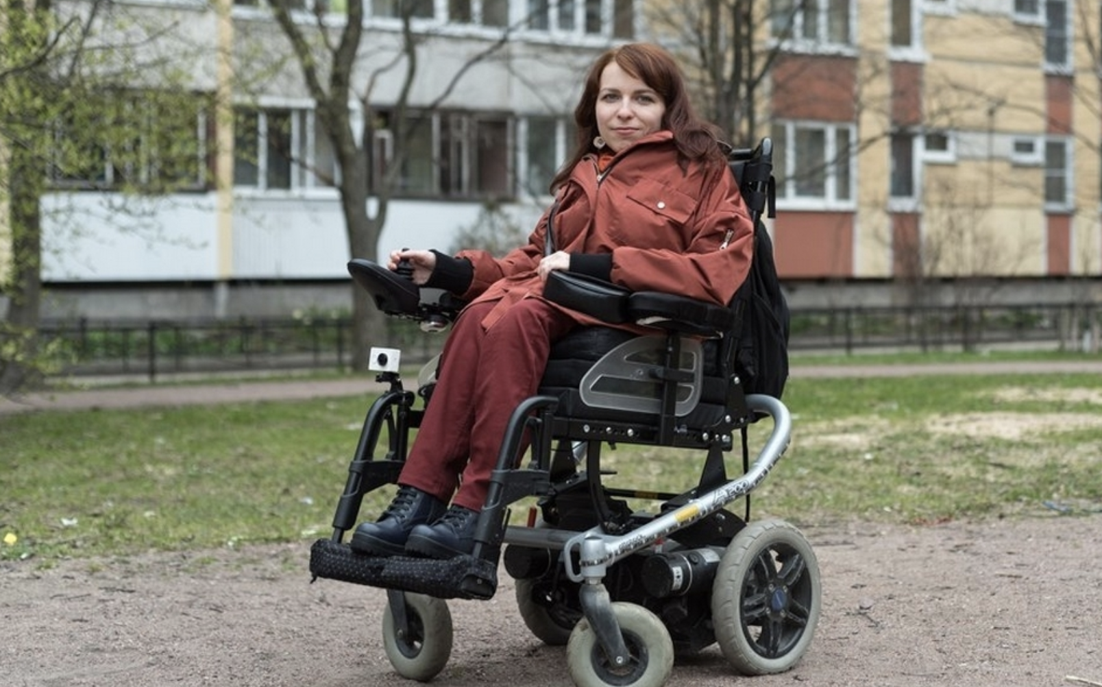 Льготы инвалидам 2 группы:компенсаци, дотации и преференции