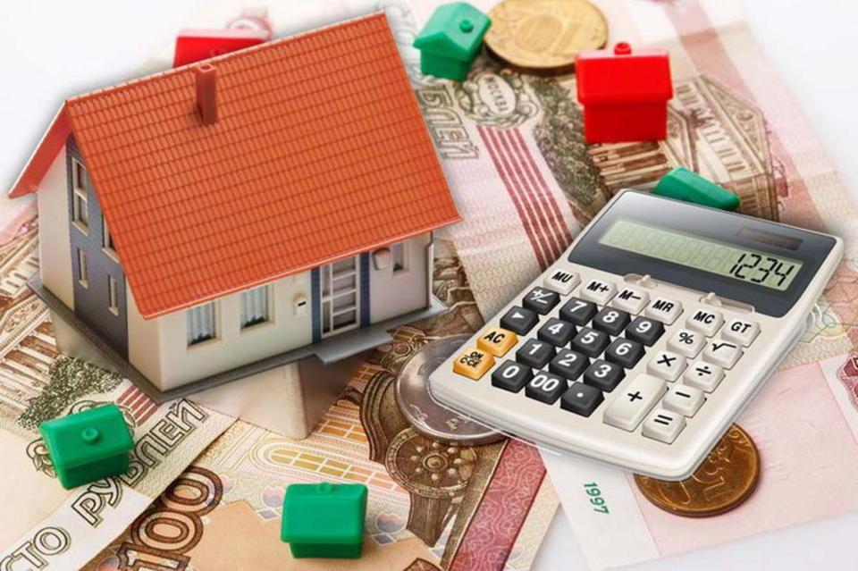 Если не заплатить налог на имущество до 1 декабря: штрафы и пени