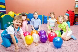 1532800907 depositphotos 5774583 m 300x200 - 5 вопросов о защите прав ребенка в детском саду