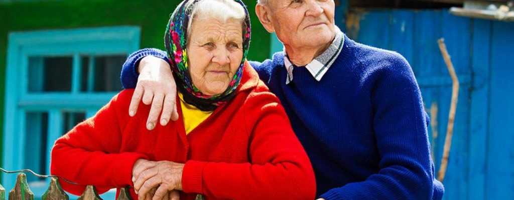 36 1024x578 1024x400 - Увеличение пенсий сельским пенсионерам в 2019 году