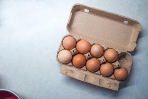 480940062 1 300x200 - Яйца по 9 штук? Как хотят обмануть российского потребителя!