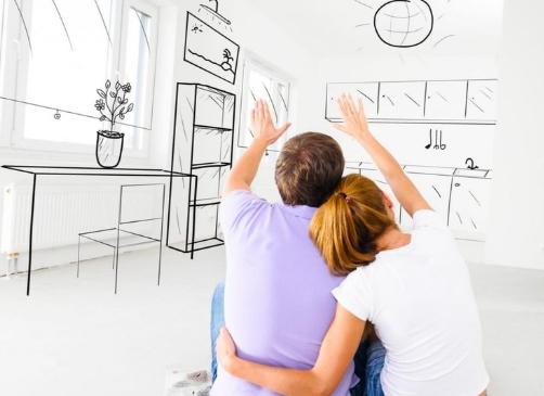 Как проверить квартиру перед покупкой?
