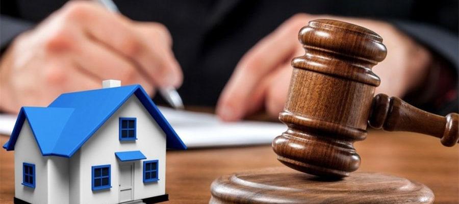 aykcion02 2 900x400 - Реализуем имущество должника: особенности процедуры в 2019 году
