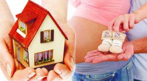 ec793308a6f03aadb29c11a8656f5535 300x166 - Покупка доли в квартире или доме на средства материнского капитала