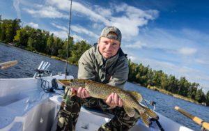 18a2f066c5 300x188 - Новые правила рыболовства в 2019 году