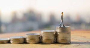 4553 300x161 - Кому проиндексируют зарплату в 2019 году