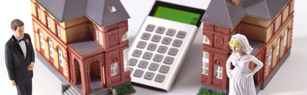 7813abb7cb 1288x400 - Добрачное имущество при разводе: на что может претендовать супруг?
