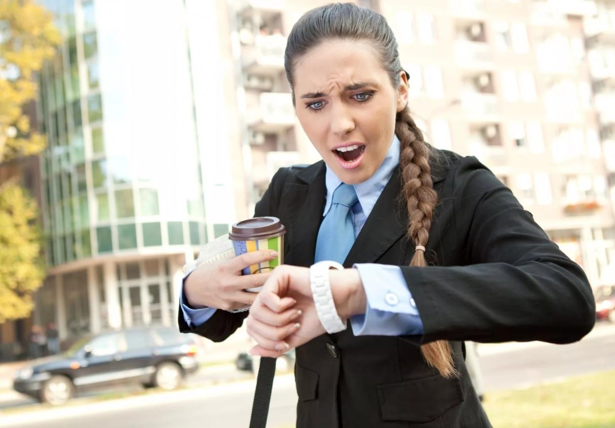 Может ли работодатель оштрафовать работника?