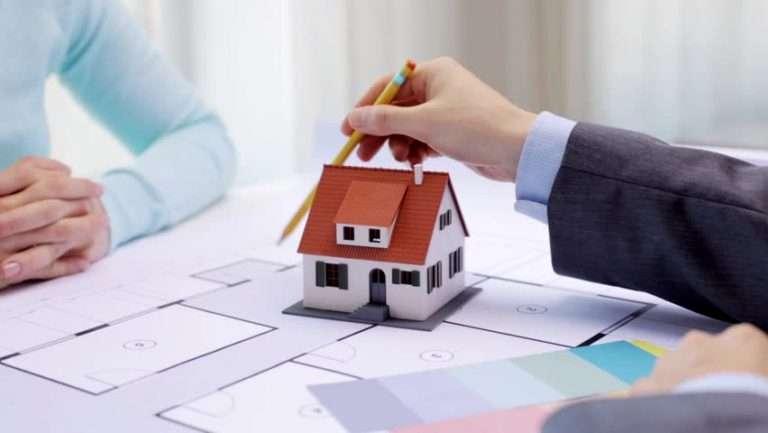 Отказ в перепланировке квартиры. Возможные причины и решение проблемы