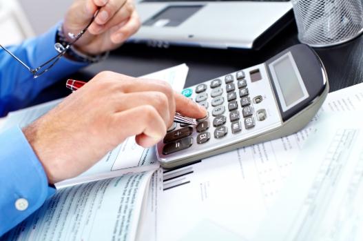 Как сэкономить на страховых взносах?