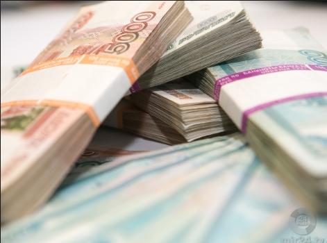Как сэкономить 77 млн. рублей