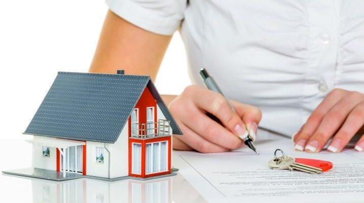 088fe7ab7e 717x400 - Декларация на продажу квартиры