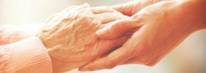 Vychet na pensionnoe obespechenie