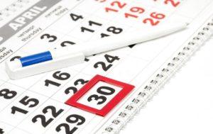 c3c86d04d1 300x189 - Срок подачи налоговой декларации