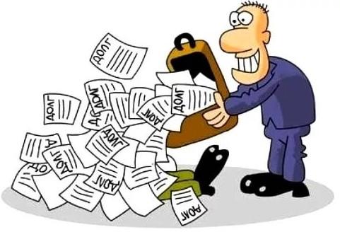 Кредиторская задолженность. Вопрос подписчика