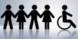 Zashhita prav invalidov