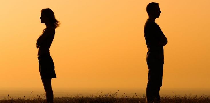 2 1 2 - Расторжение брака в ЗАГСе