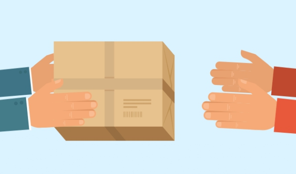 3 2 - Закон о возврате товара