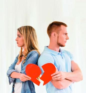 7 1 - Как подать на развод