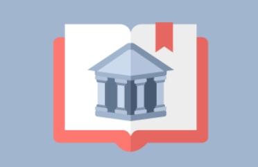 Защита прав граждан: важные аспекты