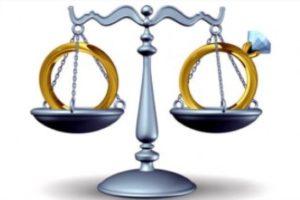 Razvod bez suda