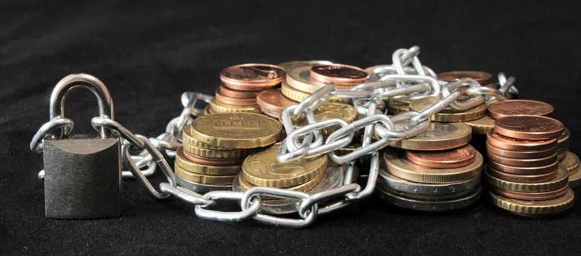 Заявление о банкротстве