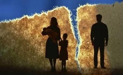 4 1 - Сумма алиментов на ребенка