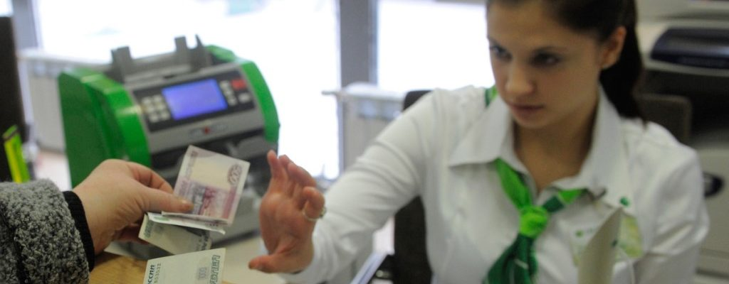 Как избежать отключения услуг ЖКХ за долги?