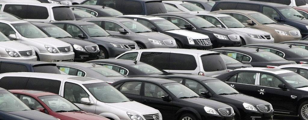 2203 1024x400 - Список подержанных машин, которые стоит покупать в последнюю очередь.