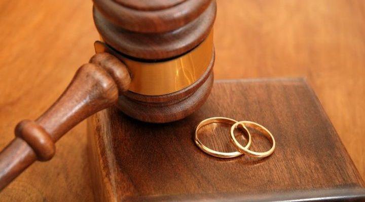 gosposhlina za razvod v 2018 2019 godu 4 720x400 - Госпошлина на развод в 2019