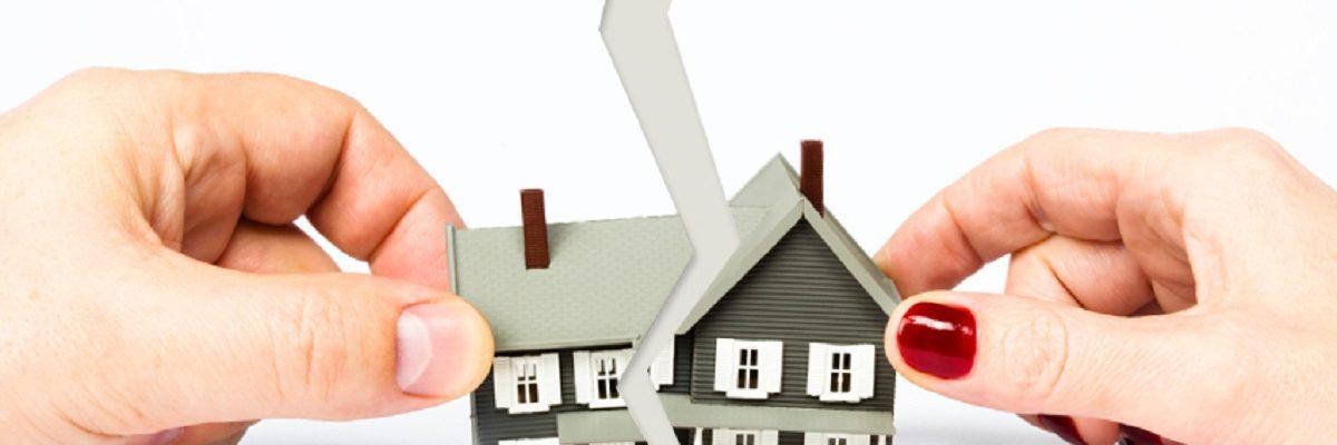 yur86 1200x400 - Как разделить нажитое имущество без развода супругов