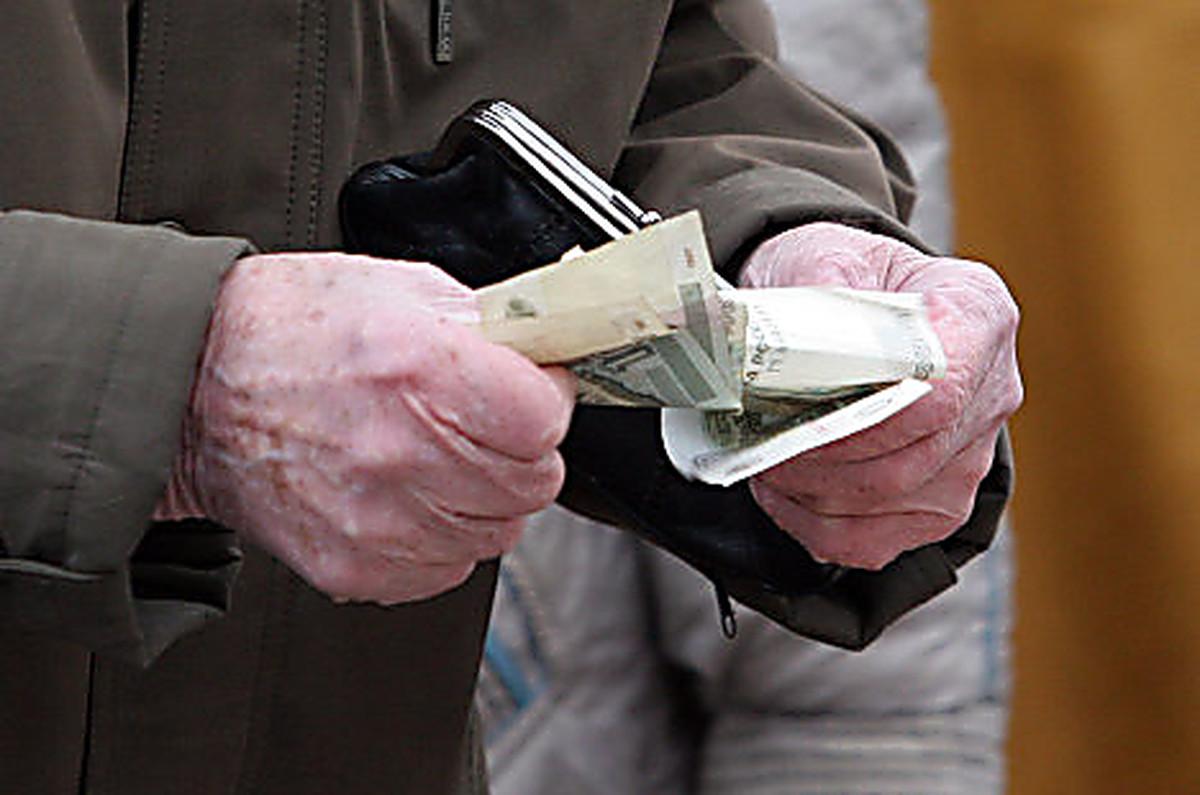 Пенсионные выплаты и удержания из пенсии предусмотренные законами РФ 2019. Ответ дает опытный юрист