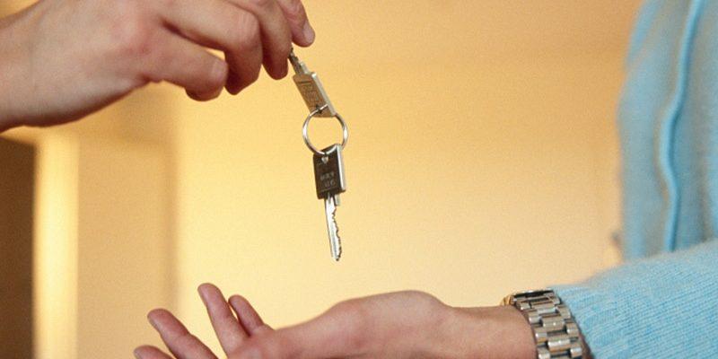 orig 800x400 - Как найти хорошего агента по недвижимости